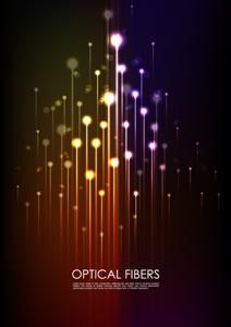 10 Gigabit Ethernet